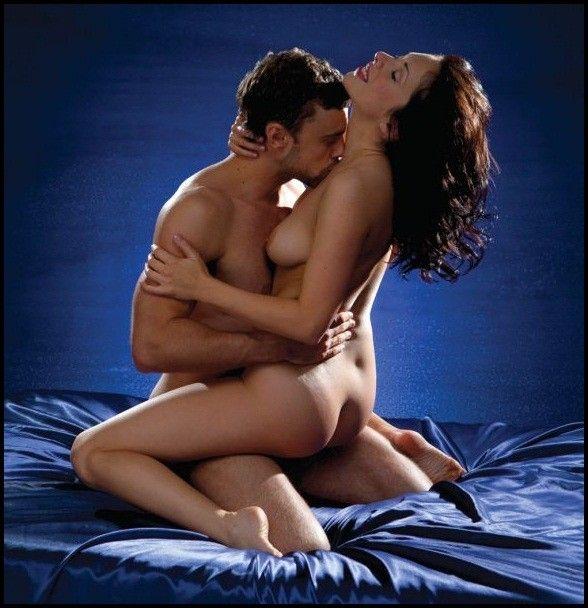 Entre beijos, carinhos, nossos olharem,nosso riso,és meu!